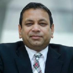 DR.Choton.Basu